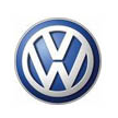 Volkswagen key replacement