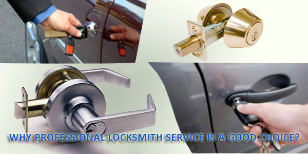 PROFESSIONAL-LOCKSMITH-SERVICE