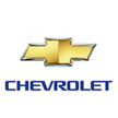 Chevrolet key replacement