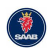 Saab key replacement