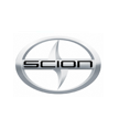 Scion key replacement