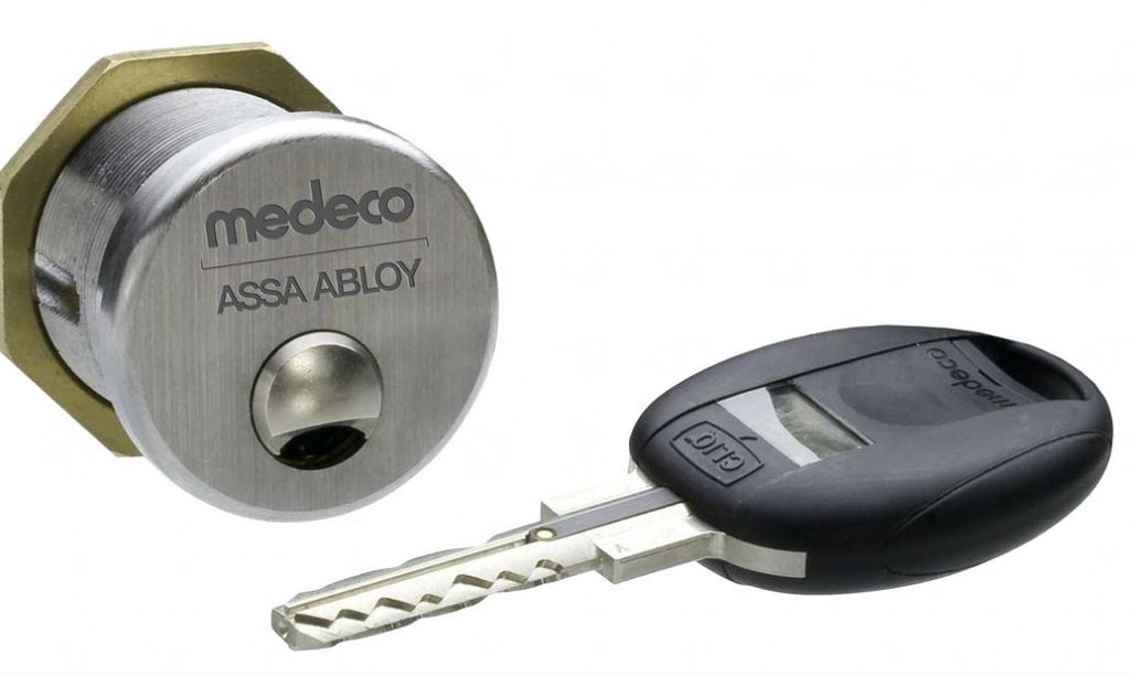 Professional locksmith Miami Beach, 24/7 Emergency Service